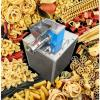 Hot Sale Macaroni / Pasta Making Machine