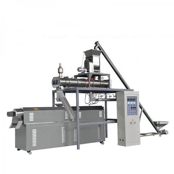 Machine to Make Dog Biscuit #1 image